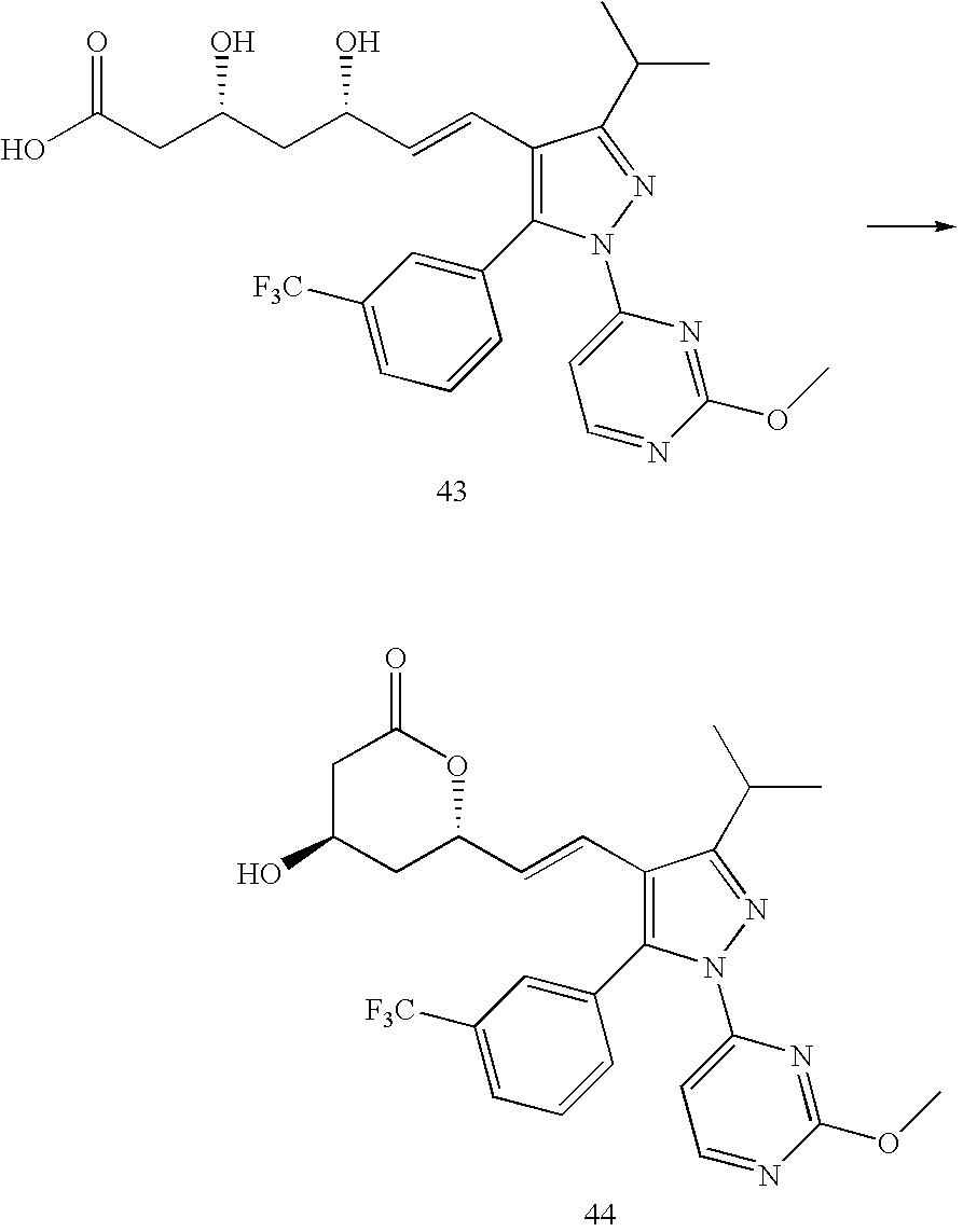Figure US07183285-20070227-C00165