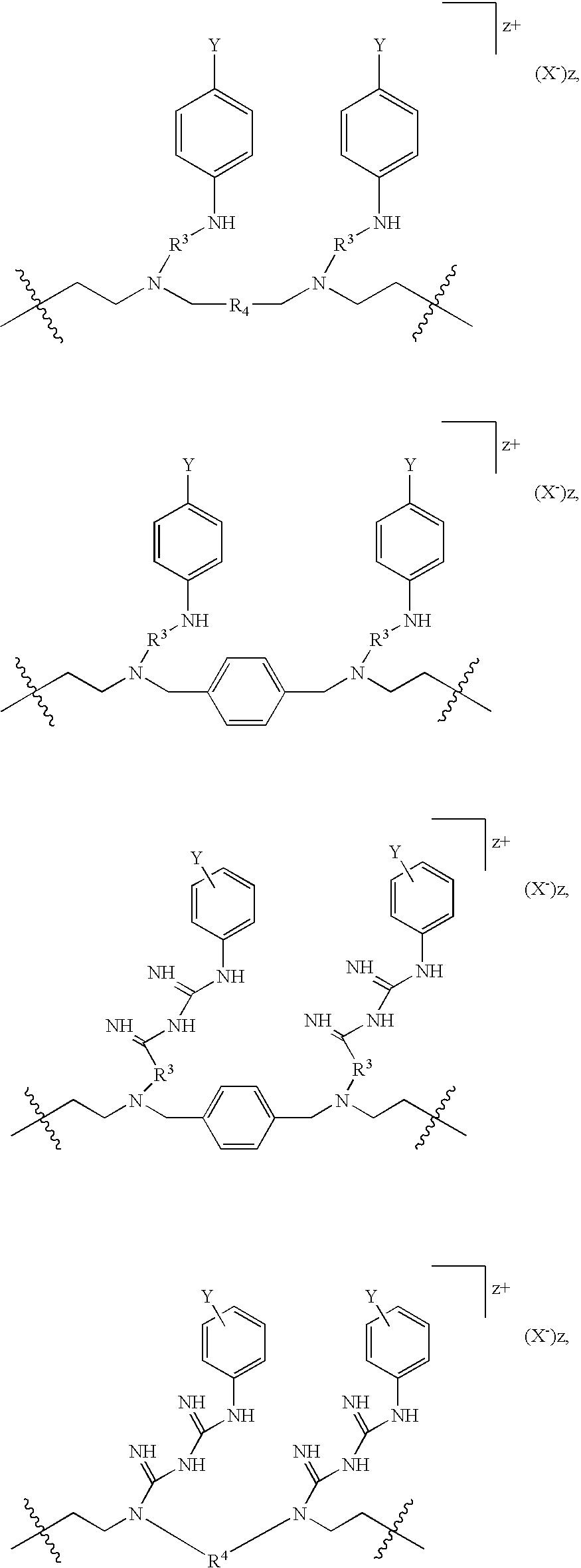 Figure US20090074833A1-20090319-C00094