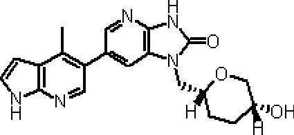 Figure JPOXMLDOC01-appb-C000163