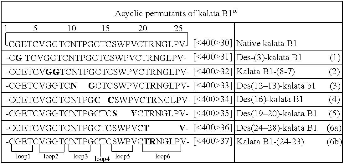 Figure US20030158096A1-20030821-C00013