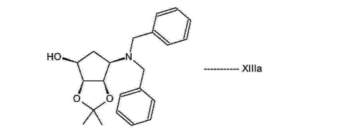 Figure CN103429576AD00371