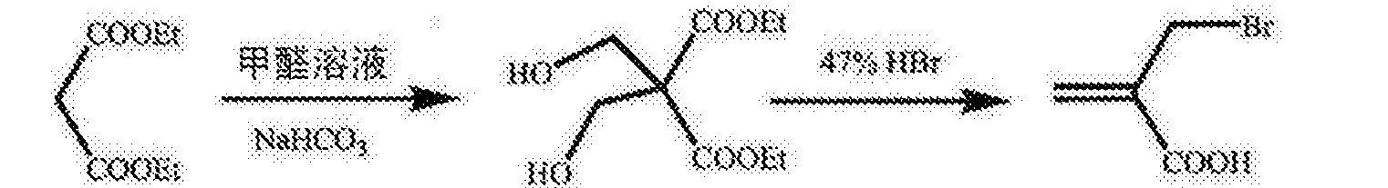 Figure CN105683828AD00233