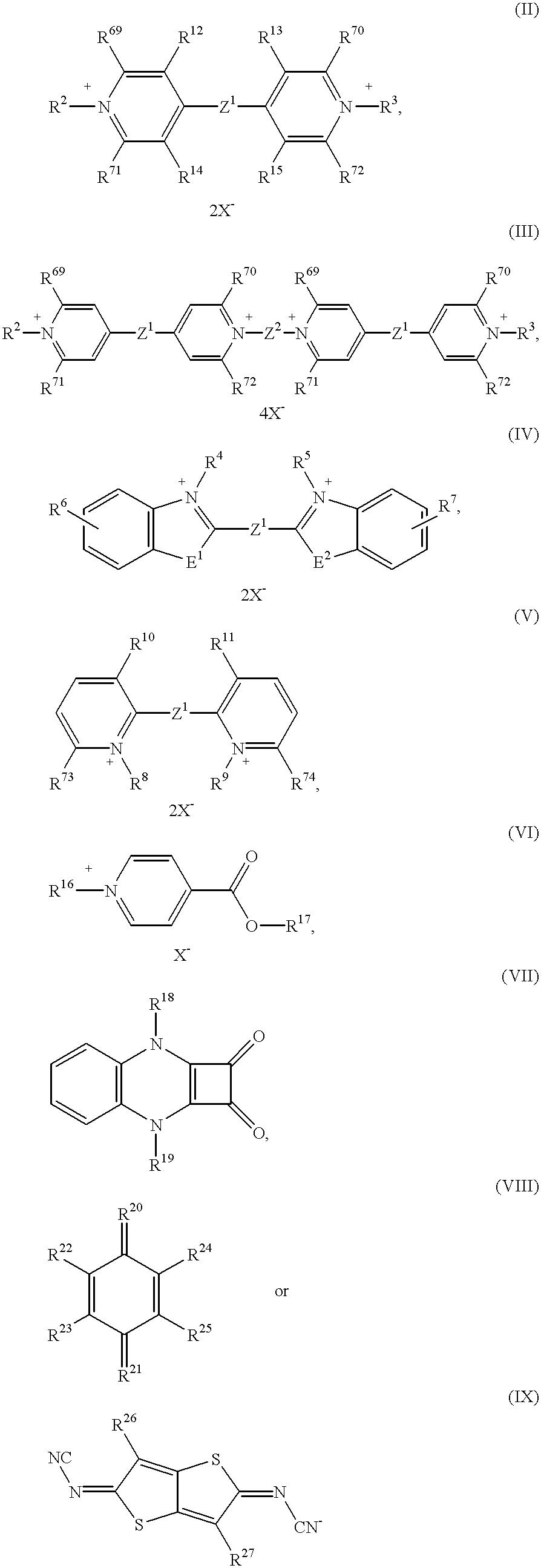 Figure US06183878-20010206-C00004