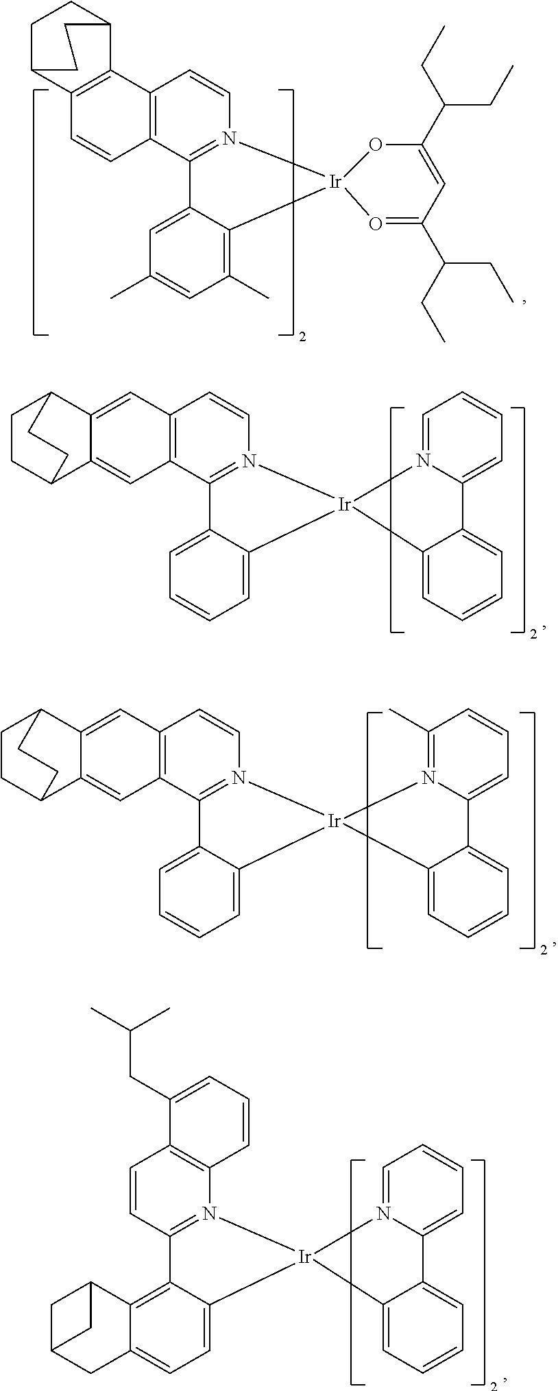 Figure US09691993-20170627-C00067