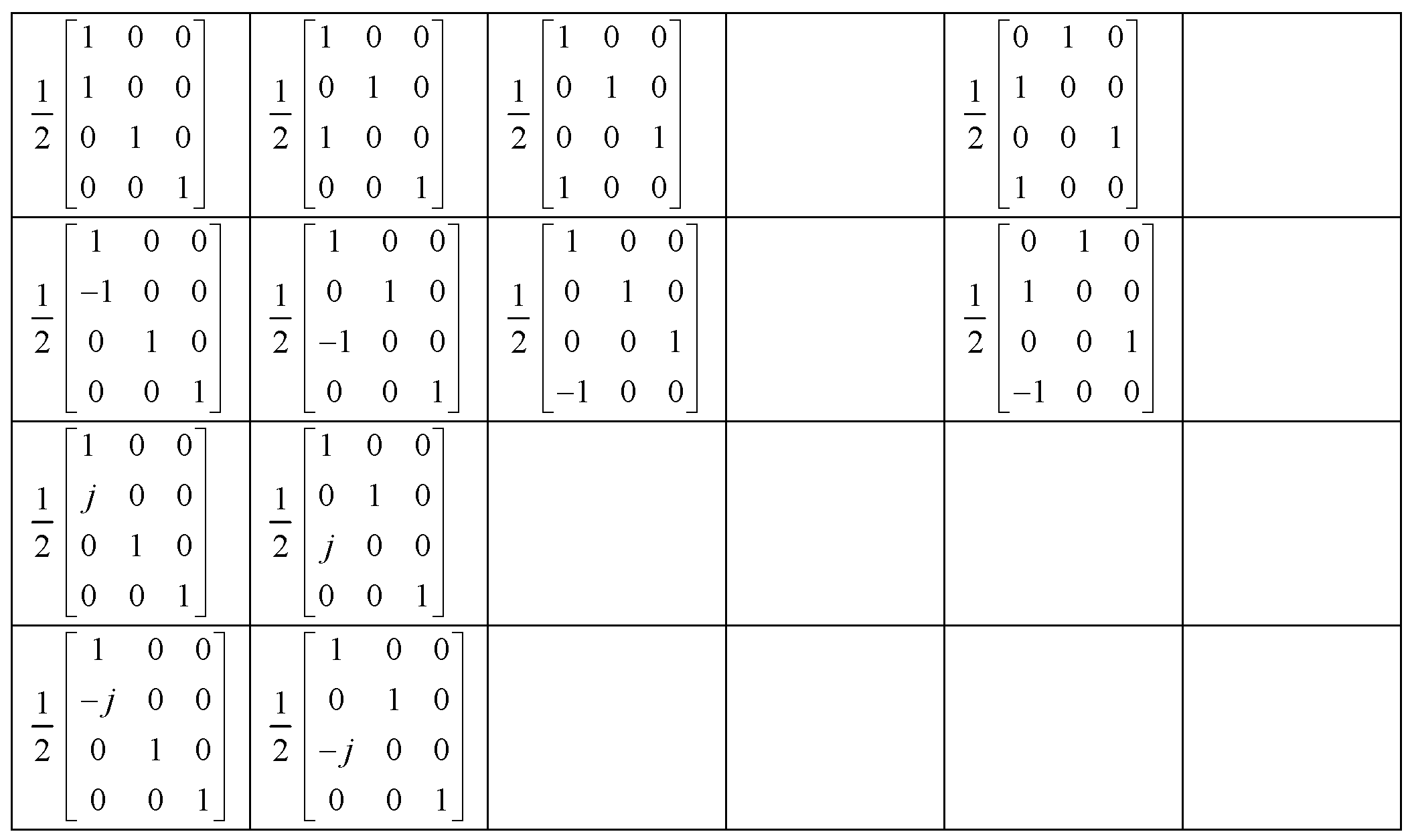 Figure 112010009825391-pat00455