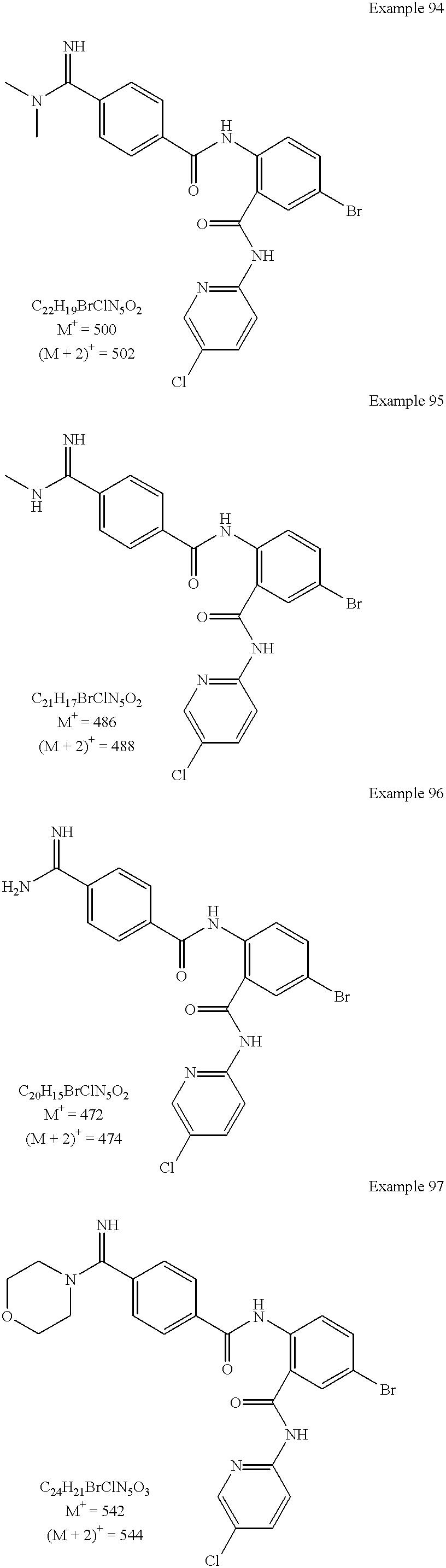 Figure US06376515-20020423-C00305
