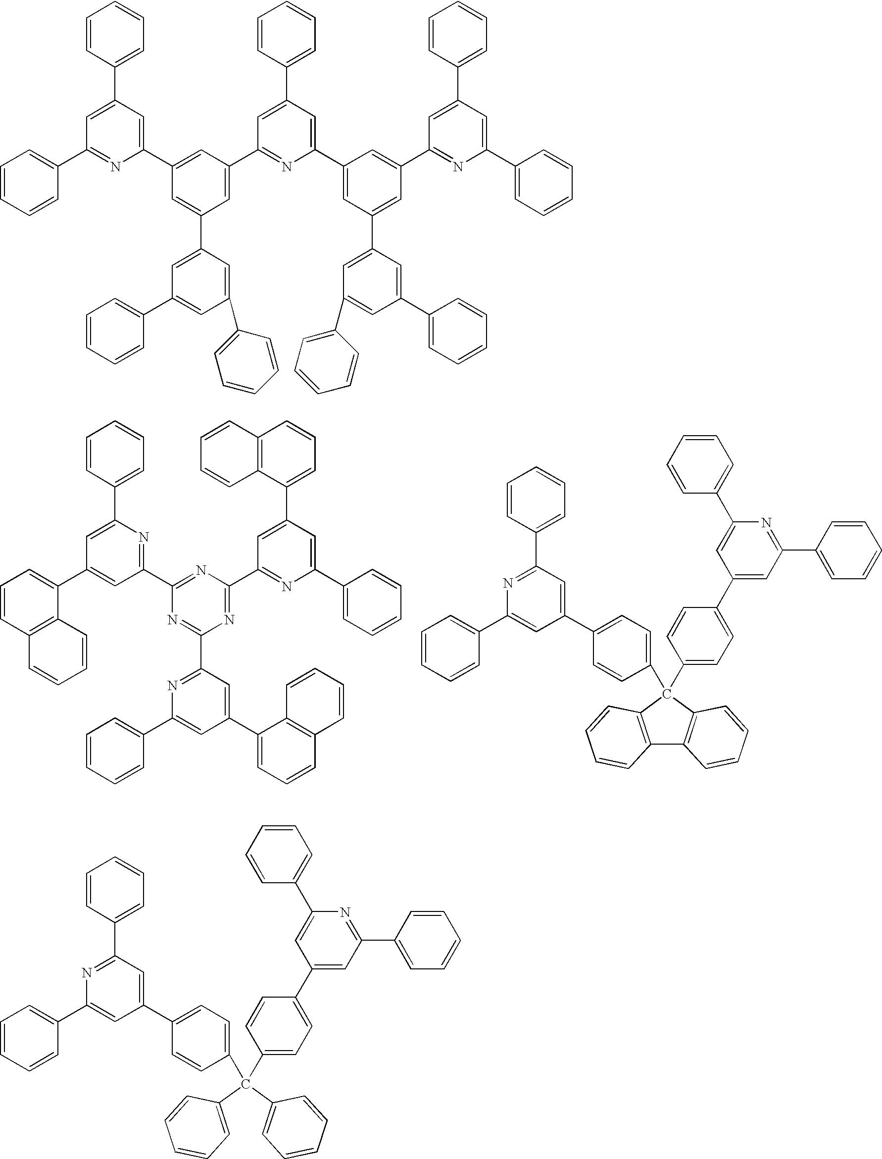 Figure US20060186796A1-20060824-C00049