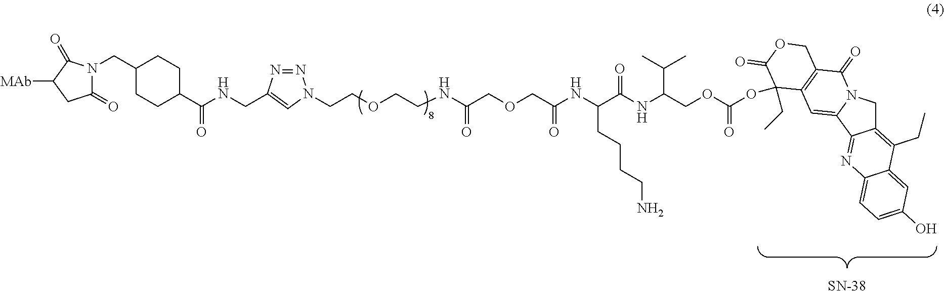 Figure US09226973-20160105-C00003