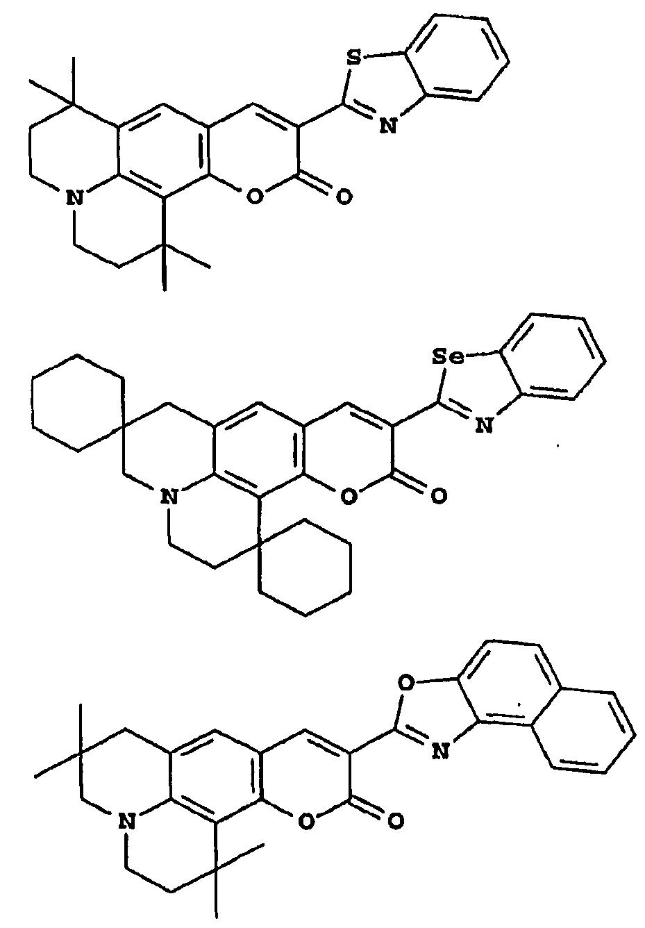 Figure 112008074411380-pct00045