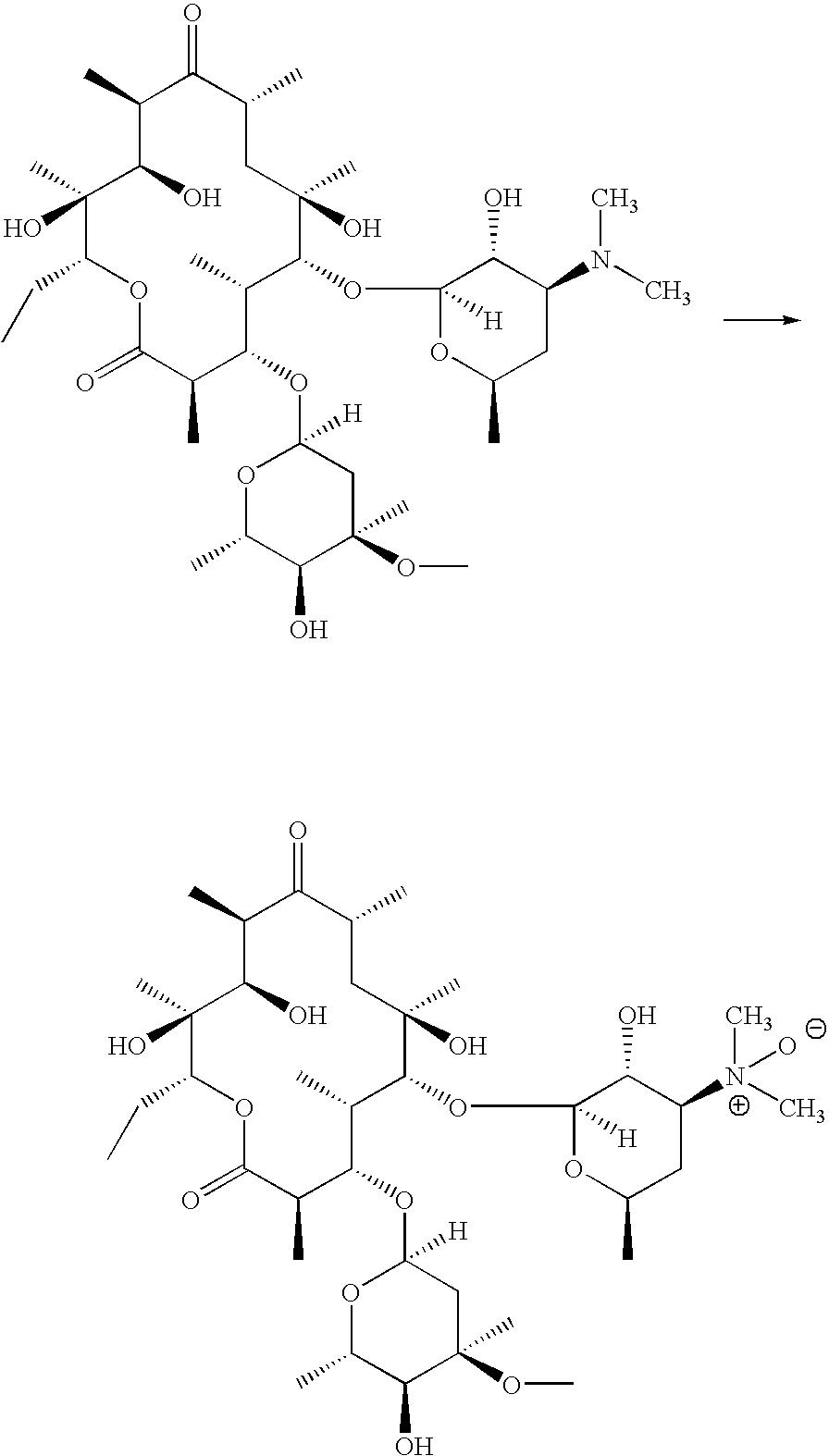 Figure US20070281894A1-20071206-C00035