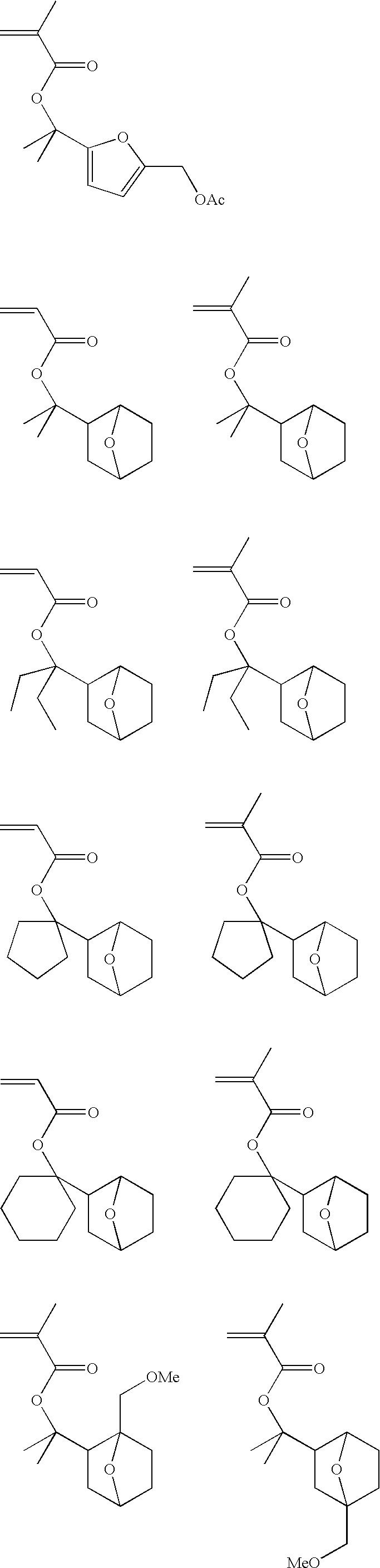 Figure US08129086-20120306-C00061