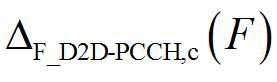Figure 112013006634849-pat00086