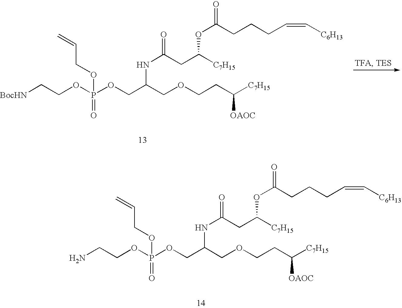 Figure US07833993-20101116-C00014