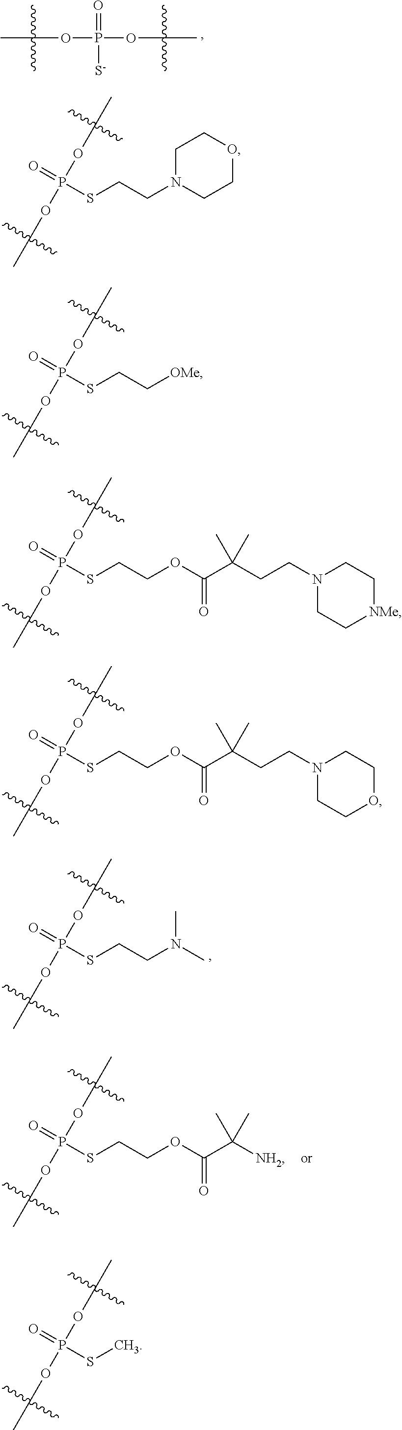 Figure US10160969-20181225-C00163