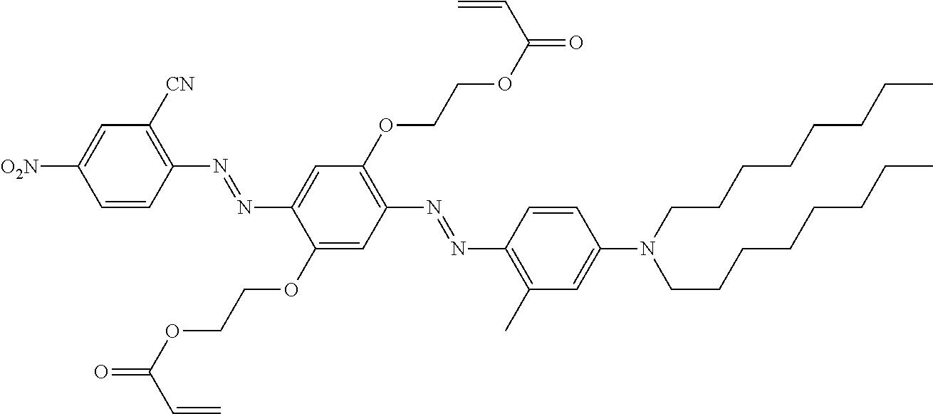Figure US09383621-20160705-C00033