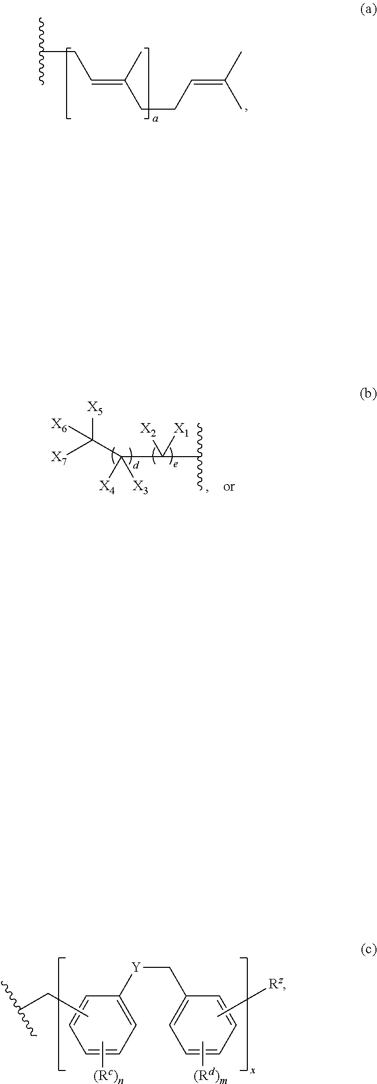 Figure US09902985-20180227-C00017