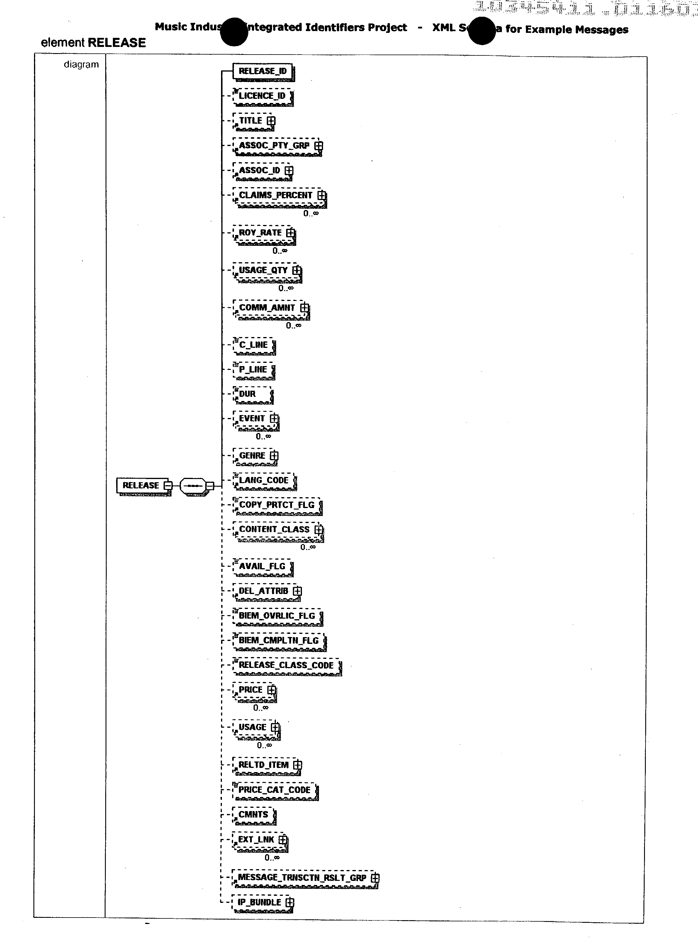 Figure US20030200216A1-20031023-P00053