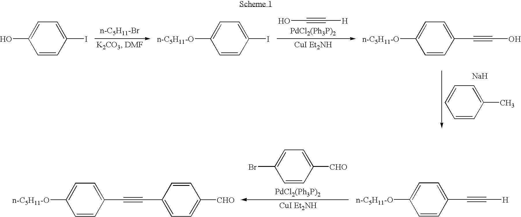 Figure US07479575-20090120-C00003