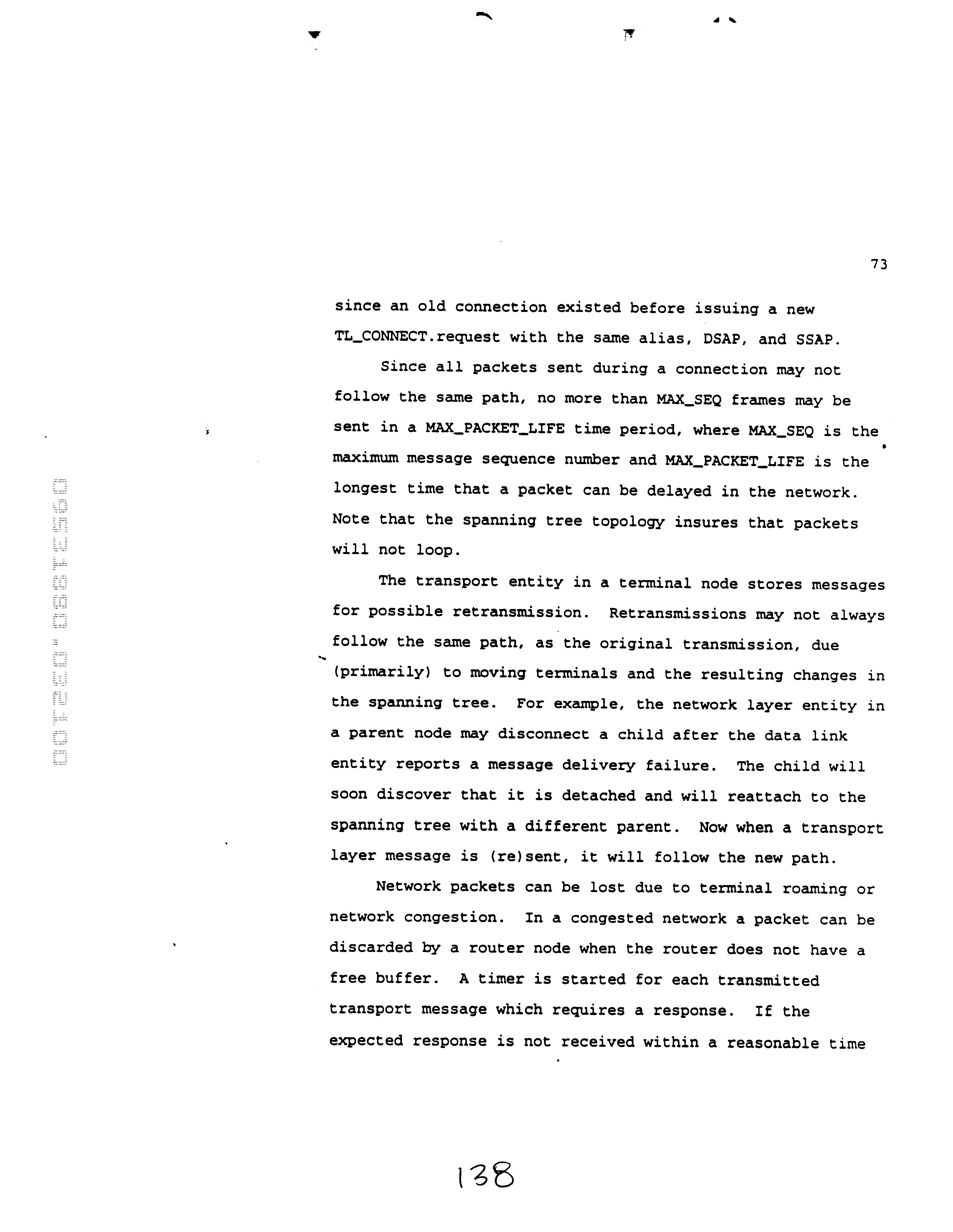 Figure US06400702-20020604-P00079