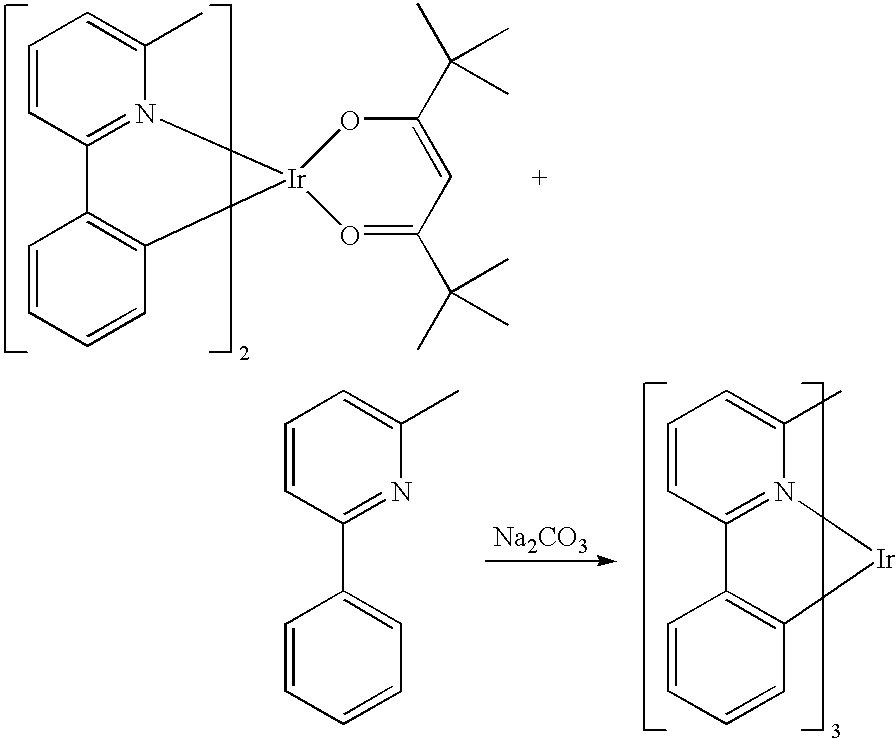 Figure US08519130-20130827-C00090