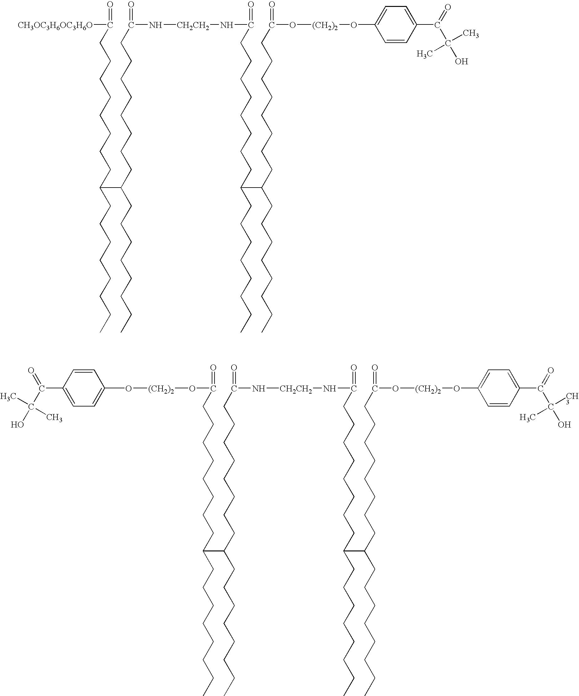 Figure US20070120910A1-20070531-C00050