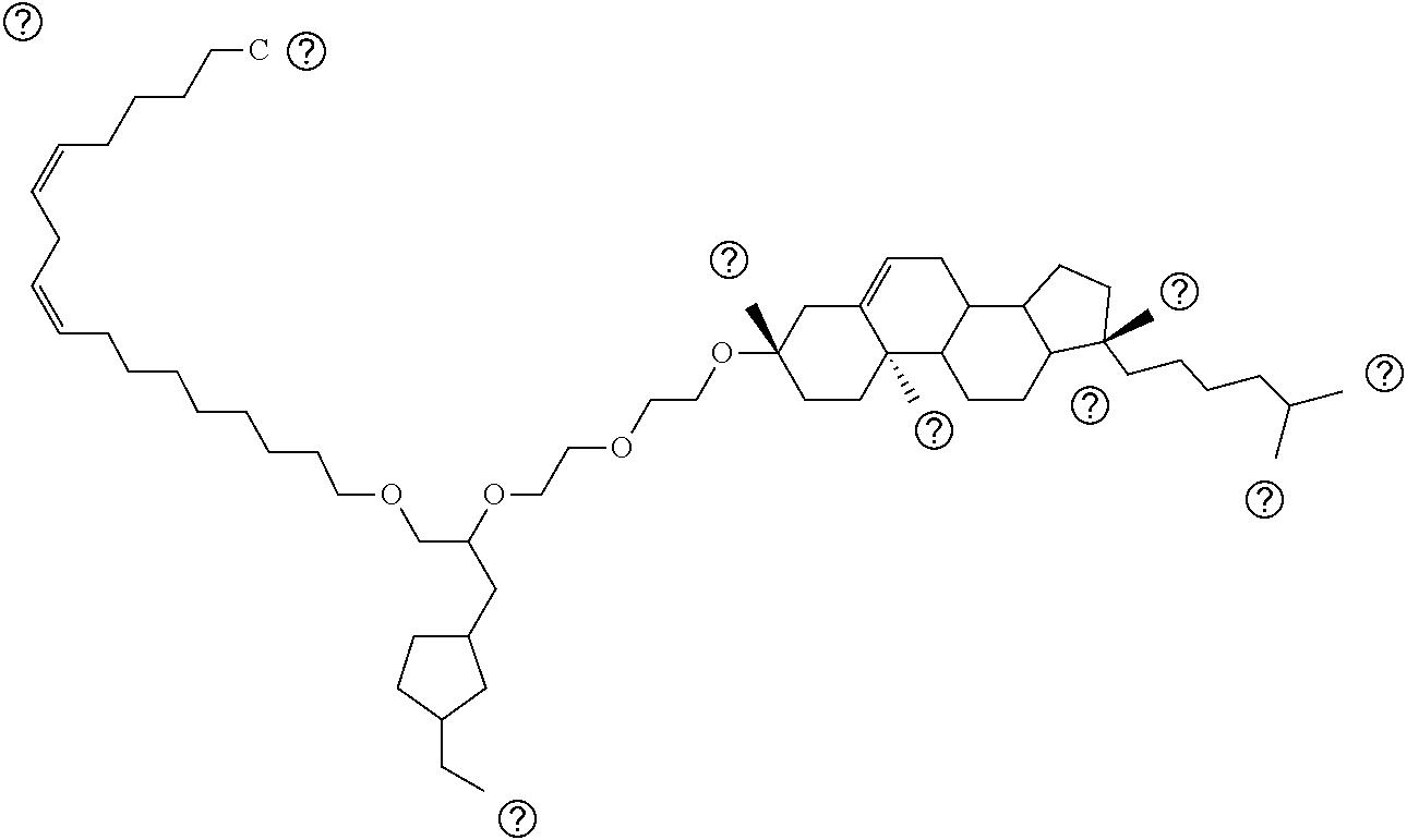 Figure US20110200582A1-20110818-C00178