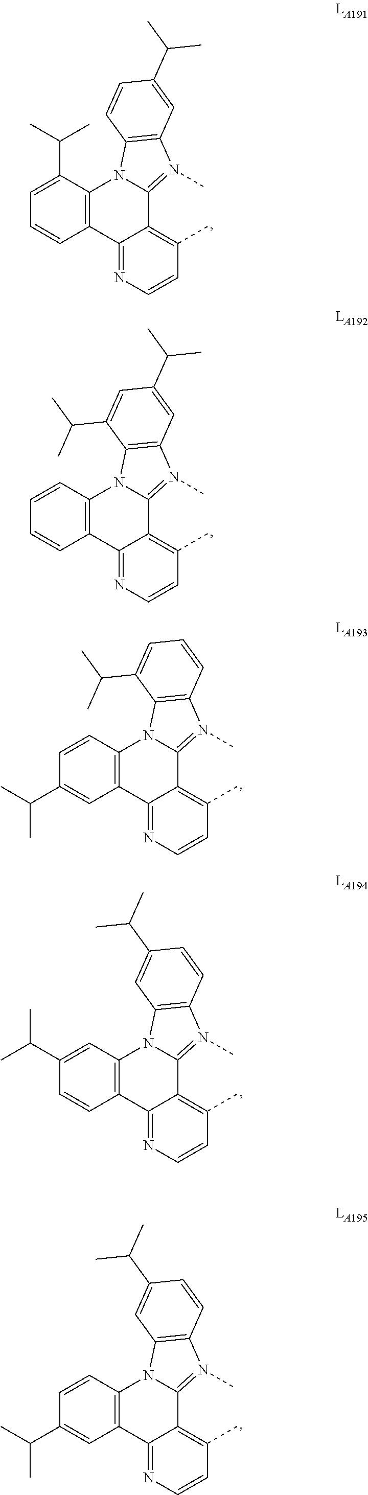 Figure US09905785-20180227-C00069