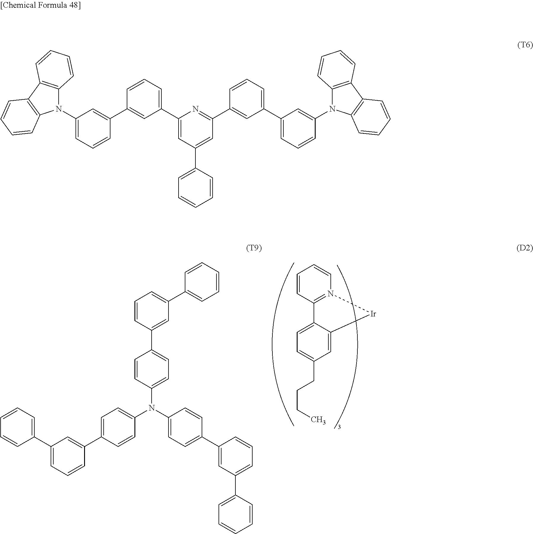 Figure US20110215312A1-20110908-C00089