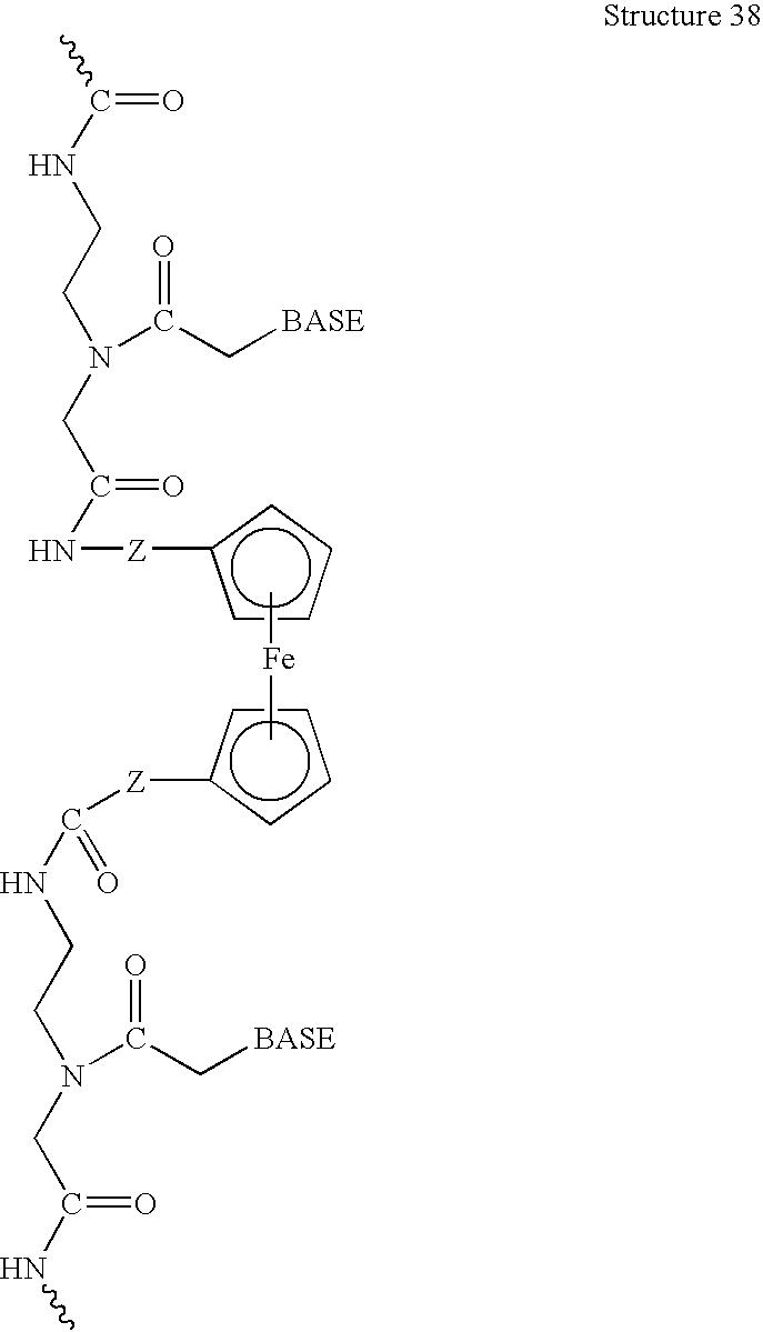 Figure US07087148-20060808-C00038