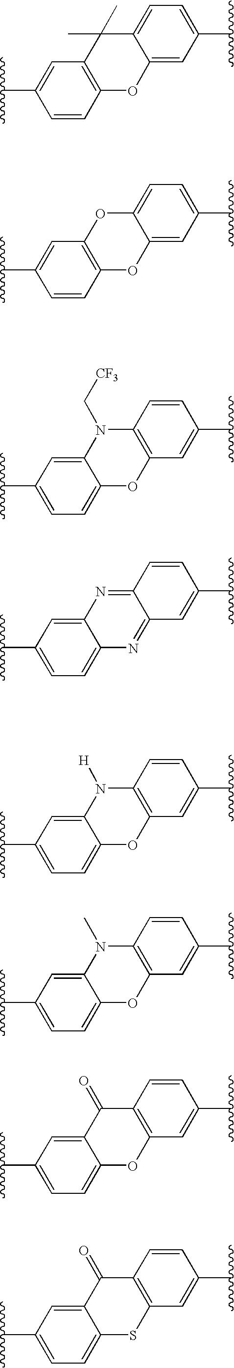 Figure US08088368-20120103-C00194