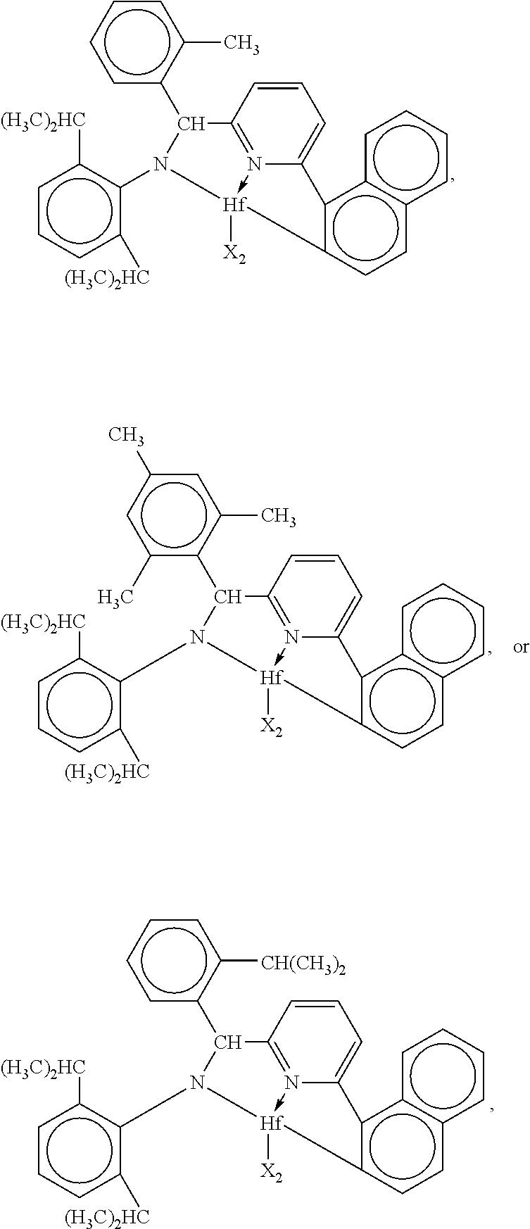 Figure US07645893-20100112-C00024