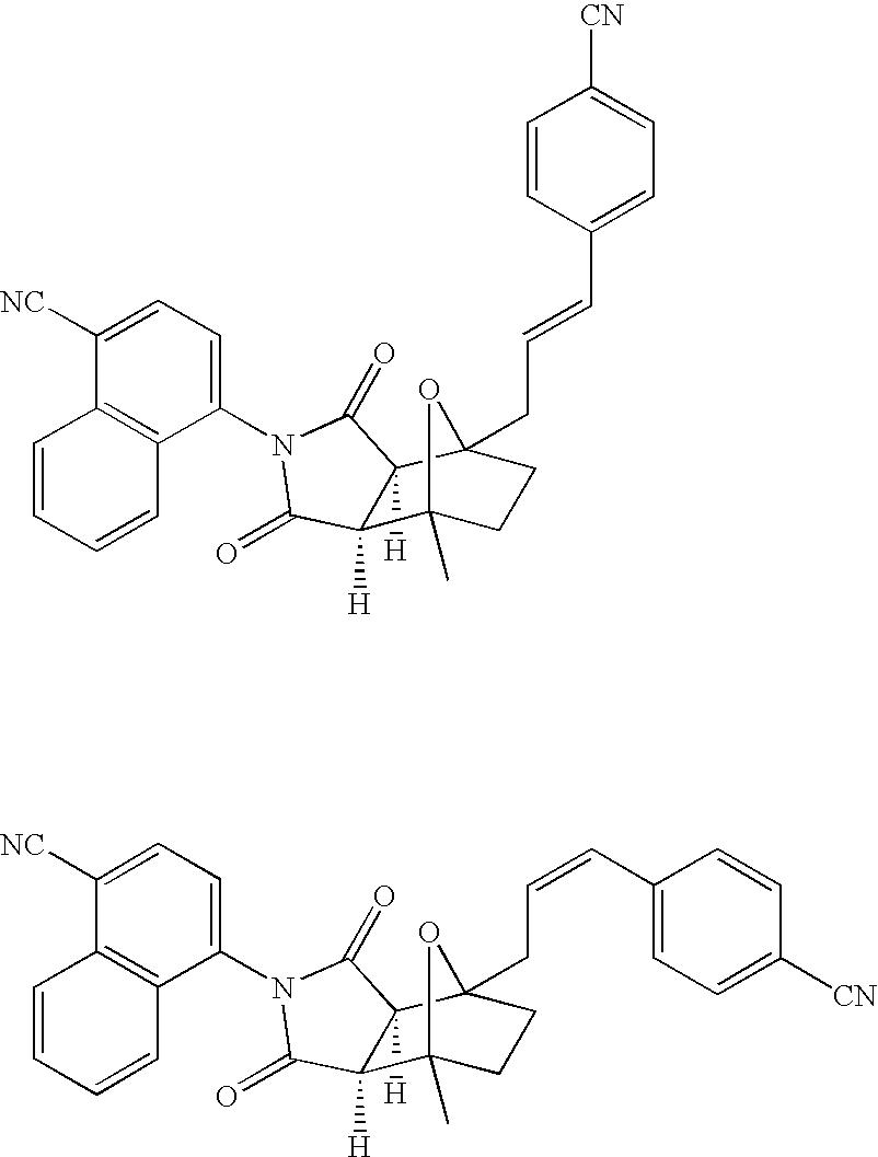 Figure US07655689-20100202-C00337