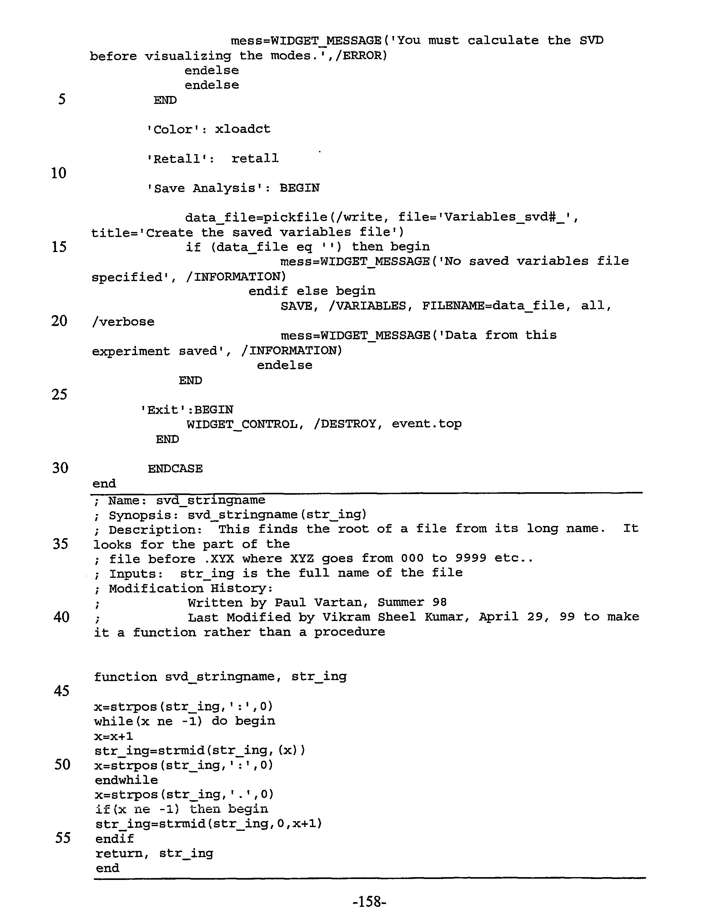 Figure US20040015310A1-20040122-P00144