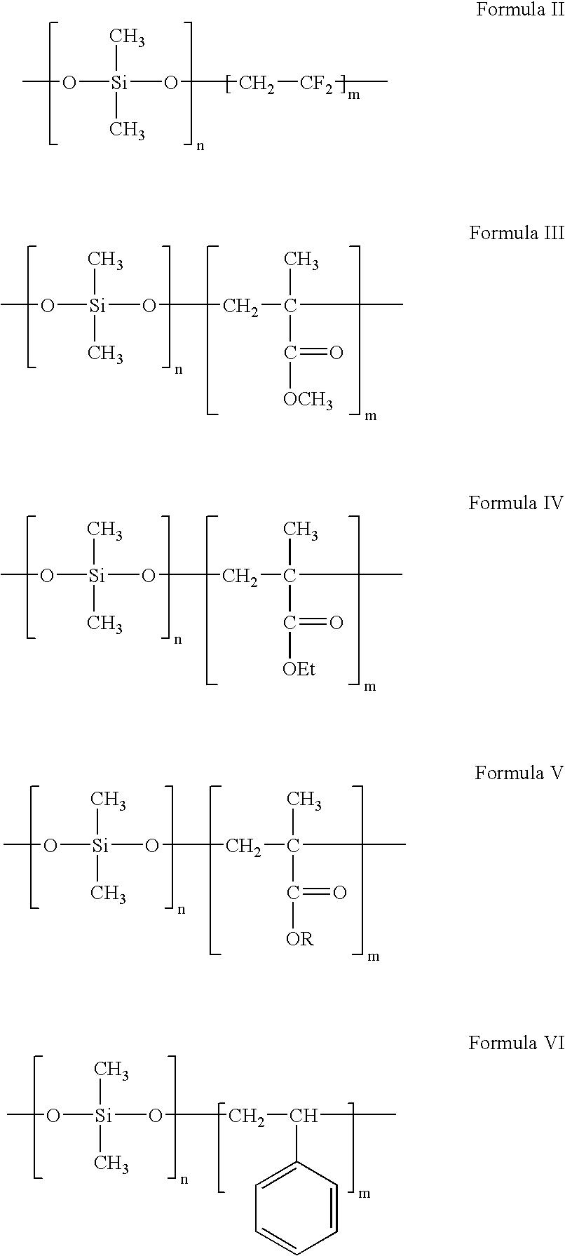 Figure US09580558-20170228-C00006