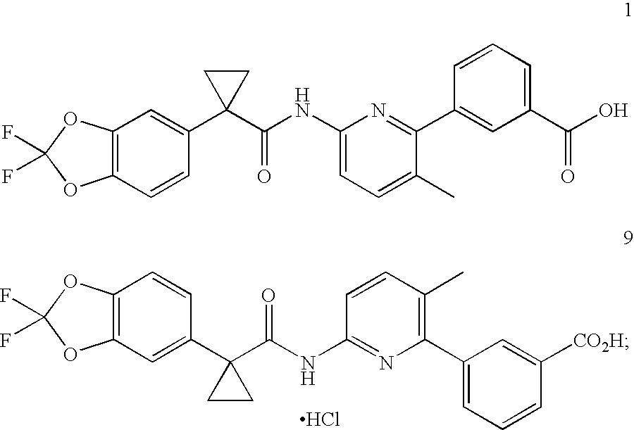 Figure US08124781-20120228-C00032