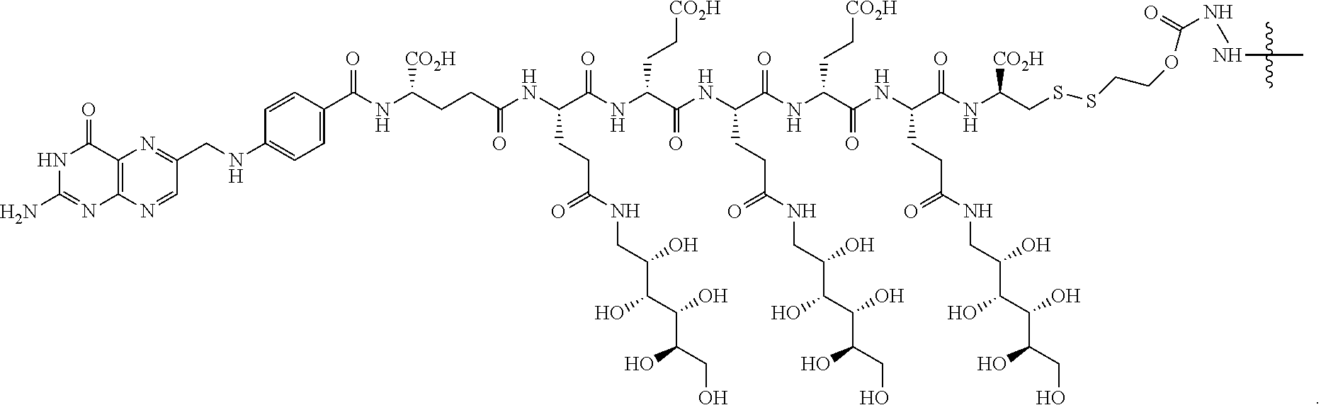 Figure US09662402-20170530-C00021
