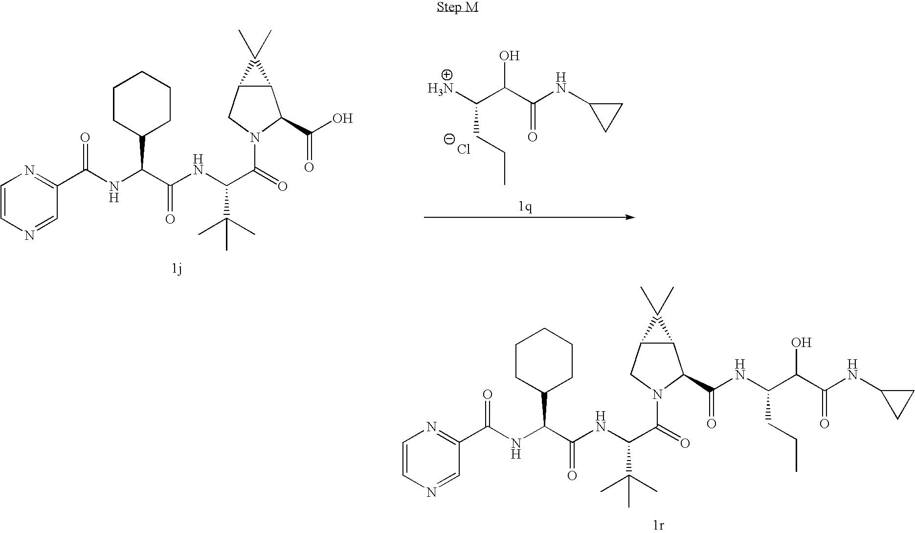 Figure US20060287248A1-20061221-C00622