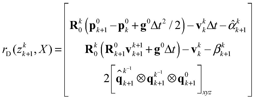 Figure PCTCN2015079638-appb-000063