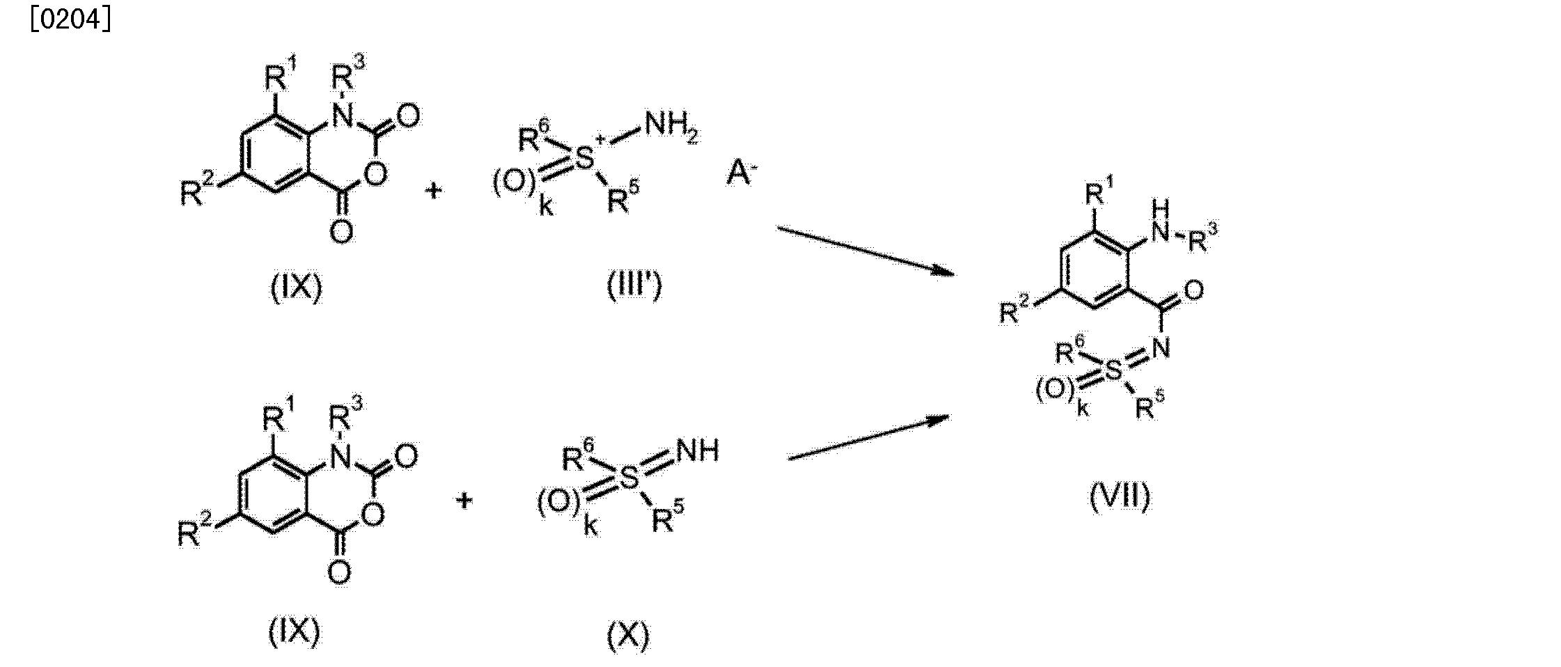 Figure CN103827103AD00411