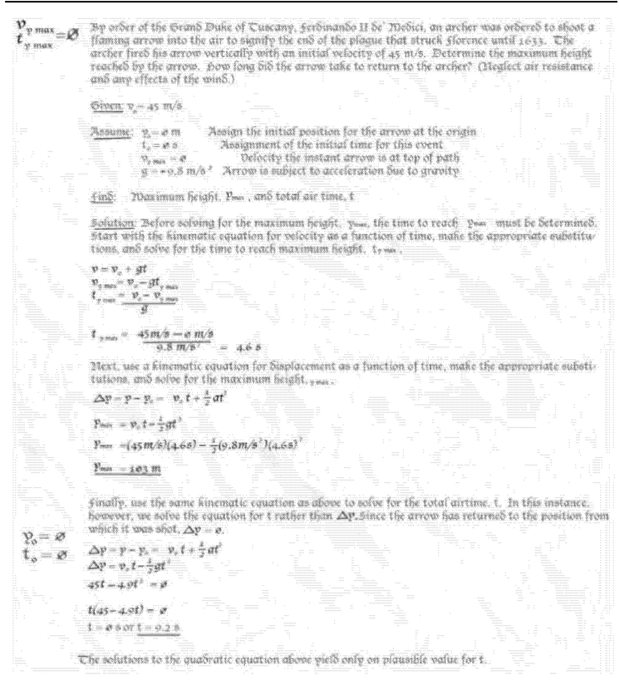 Figure CN102656617AD00191
