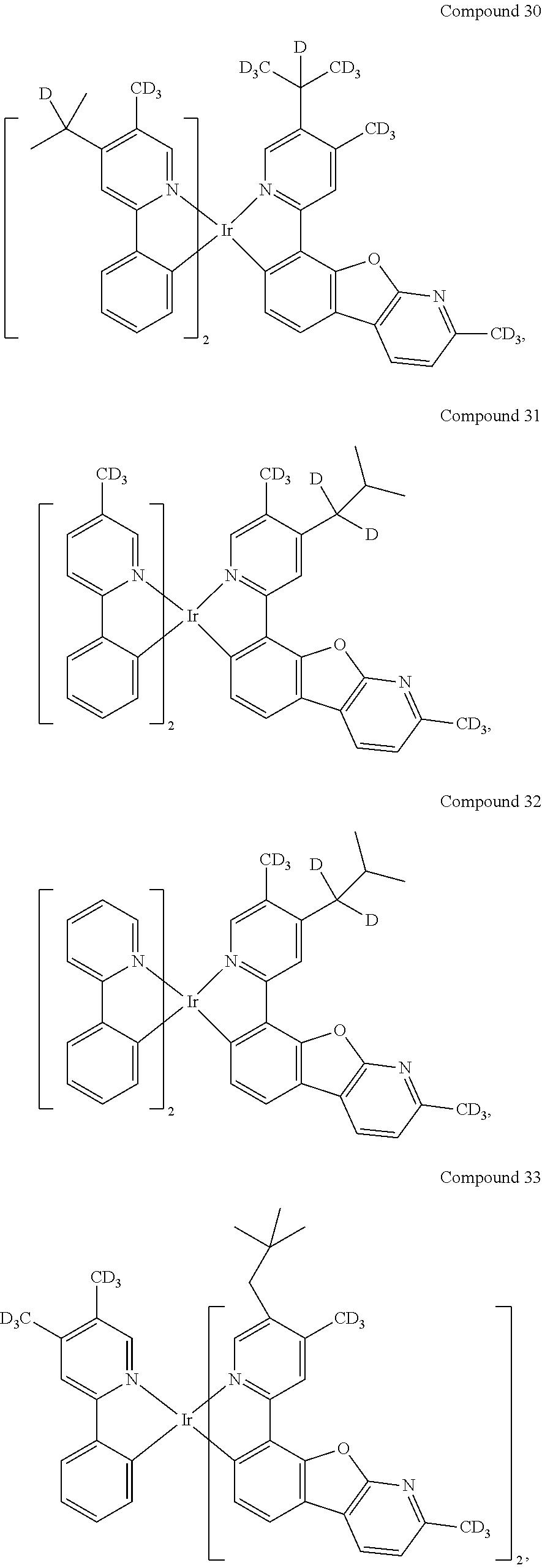 Figure US20160049599A1-20160218-C00538