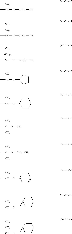 Figure US06864037-20050308-C00013