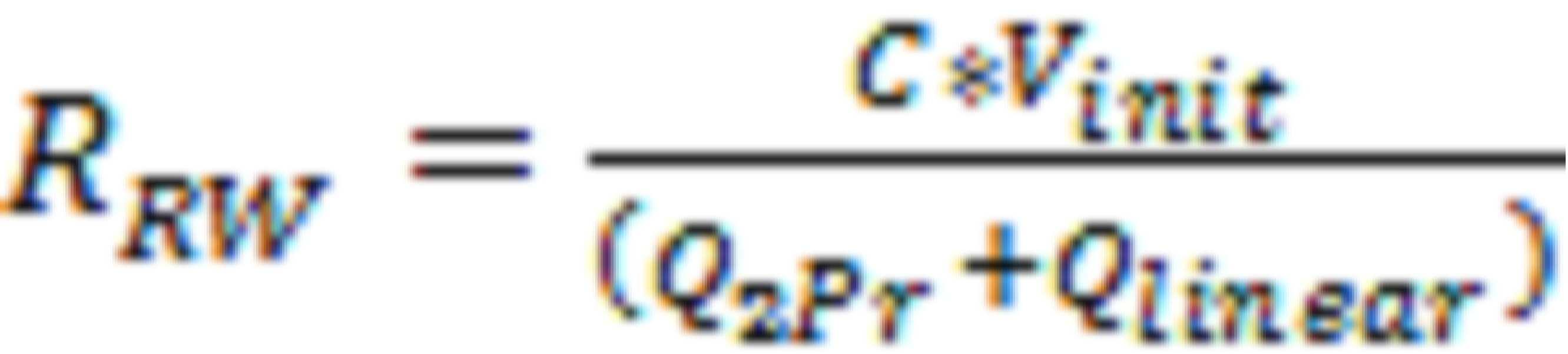 Figure 112018131793614-pct00005
