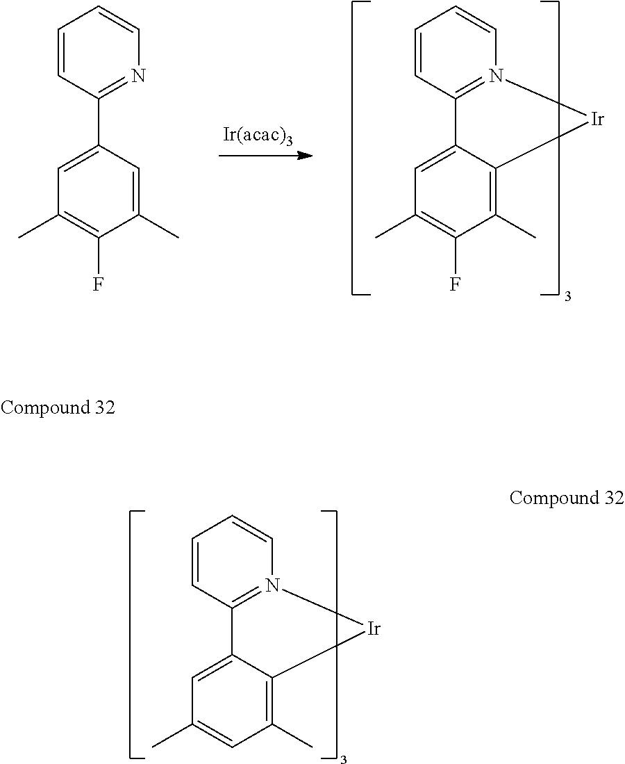 Figure US09899612-20180220-C00151