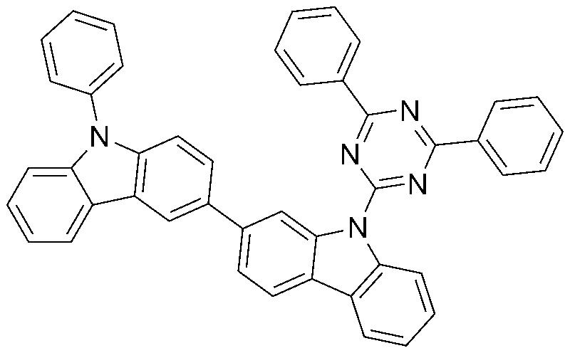 Figure pat00148