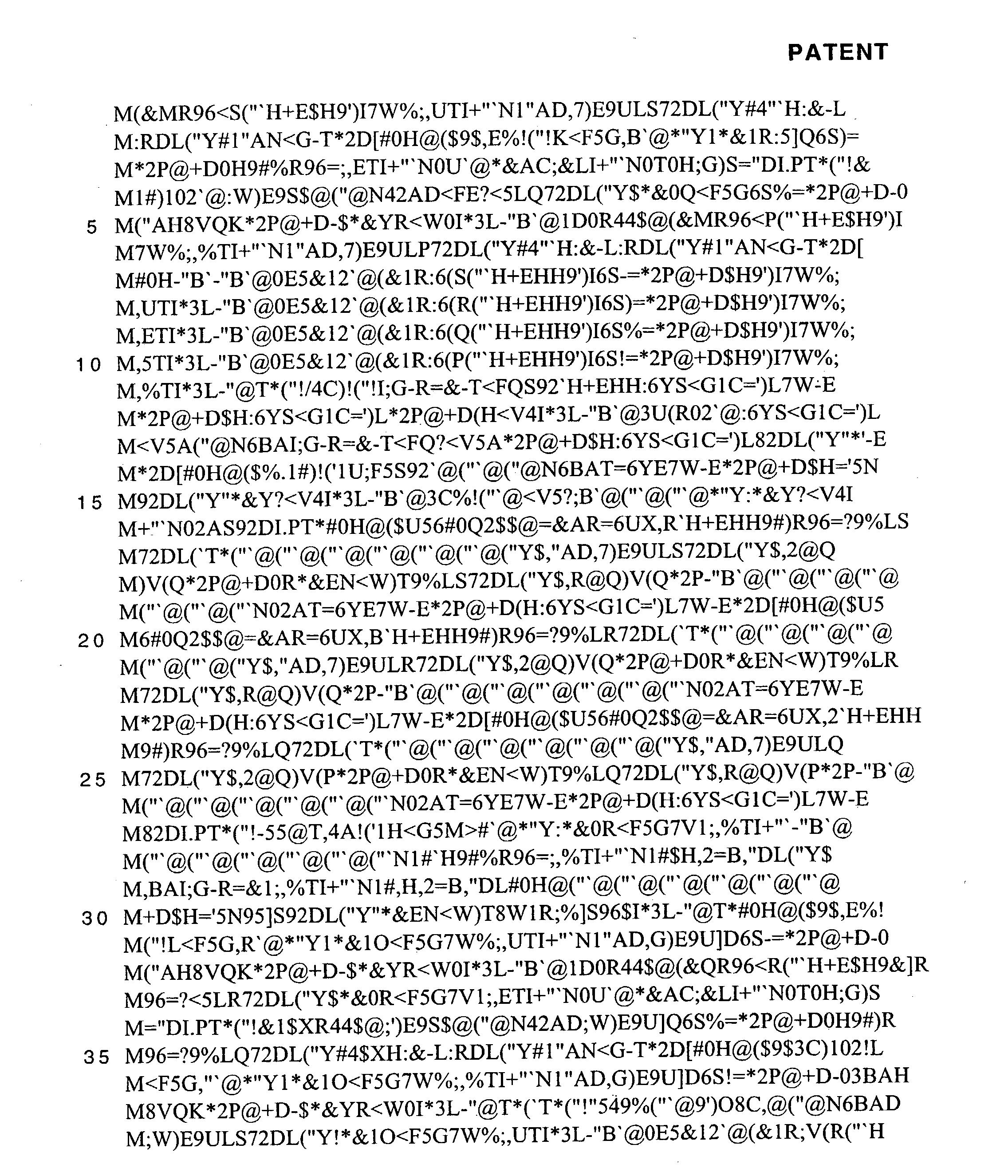 Figure US20030107996A1-20030612-P00086