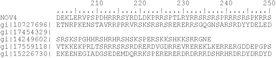 Figure US06964849-20051115-C00178