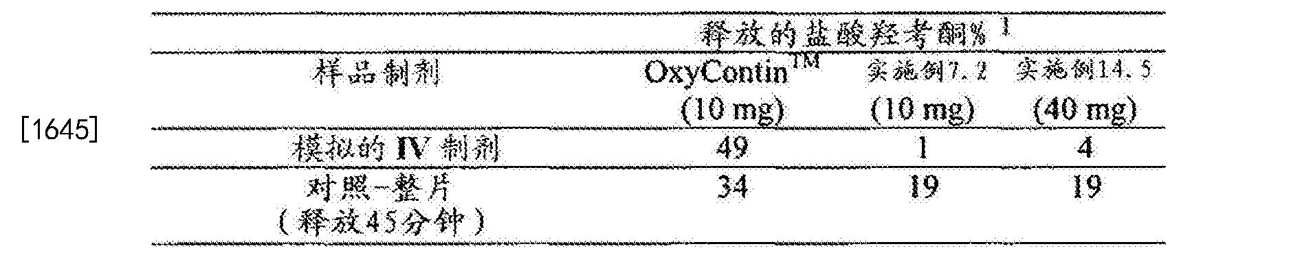 Figure CN102688241BD01542