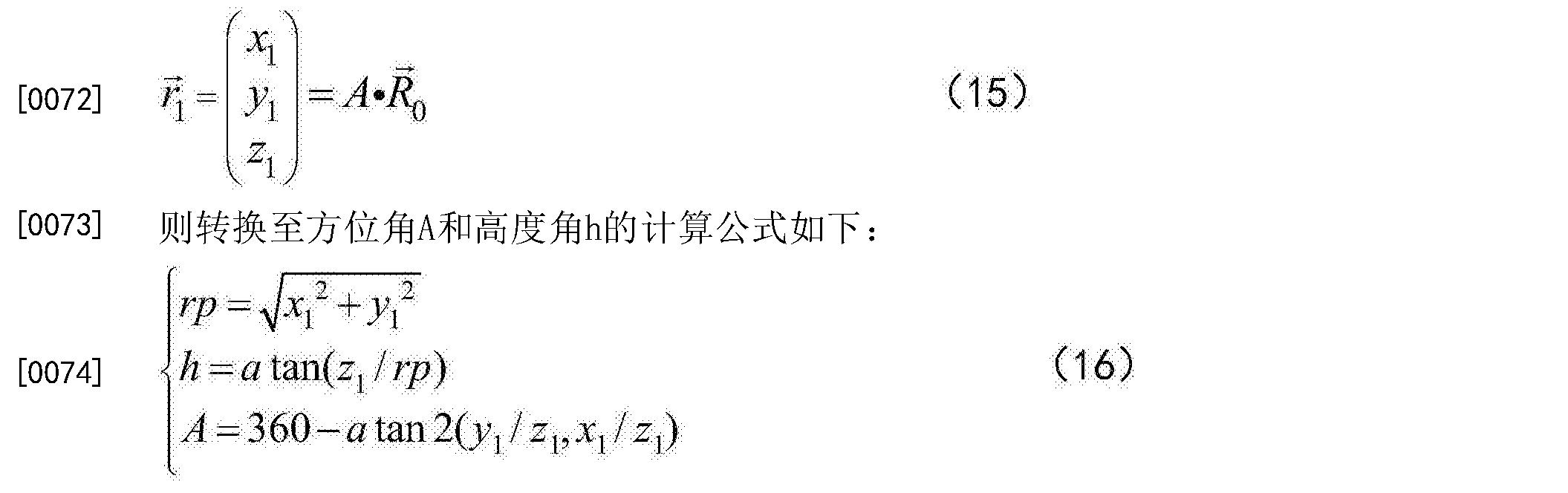 Figure CN104123461BD00072