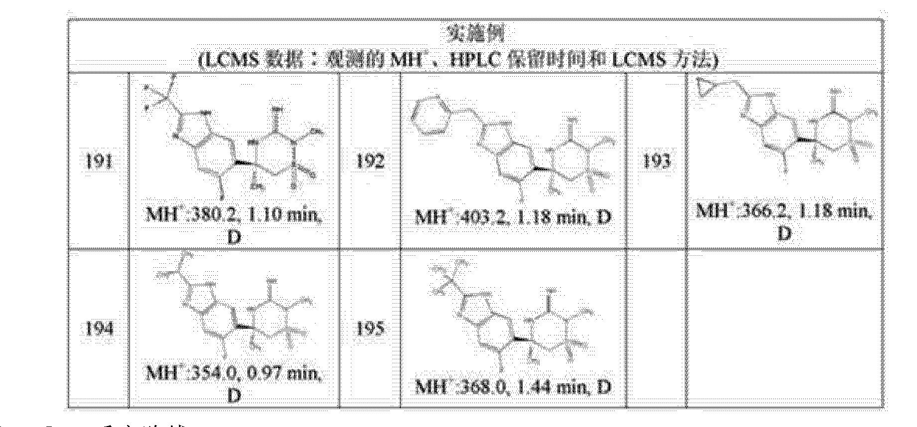 Figure CN102639135AD01611